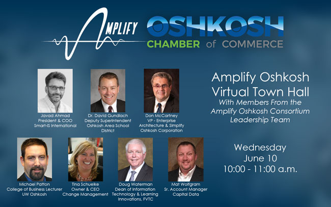 Amplify-June-event-promotional-graphic.jpg