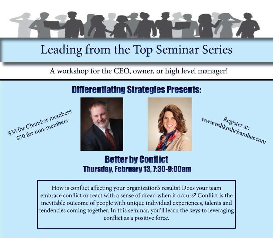 Spring Leading from the top Seminar series FINAL FINAL.jpg