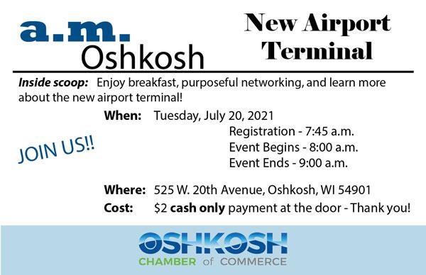 July-AM-Oshkosh---New-Airport-Terminal_600x388.jpg