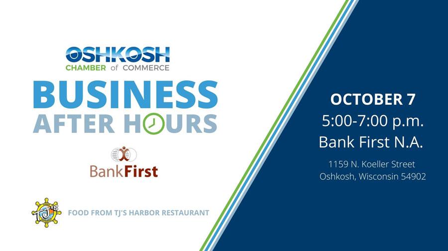 Business-After-Hours-October-7_900x506.jpg