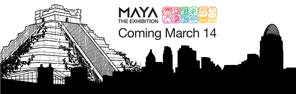 Maya coming March lockup.png
