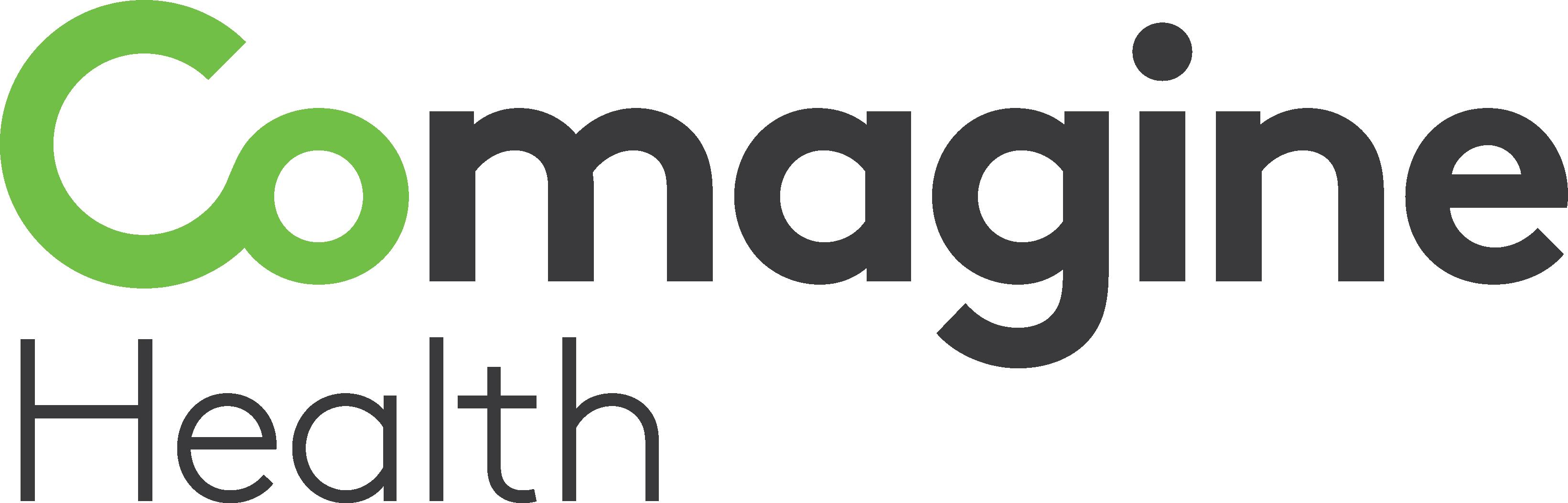 Comagine Logo.png