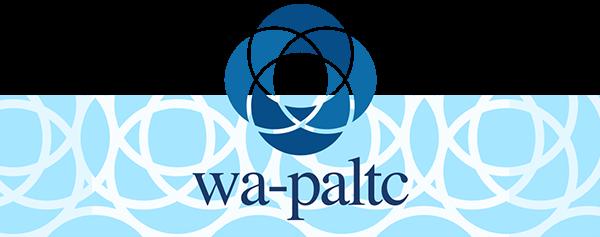 wa-paltc.png