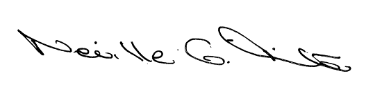 Signature_Transparent.png