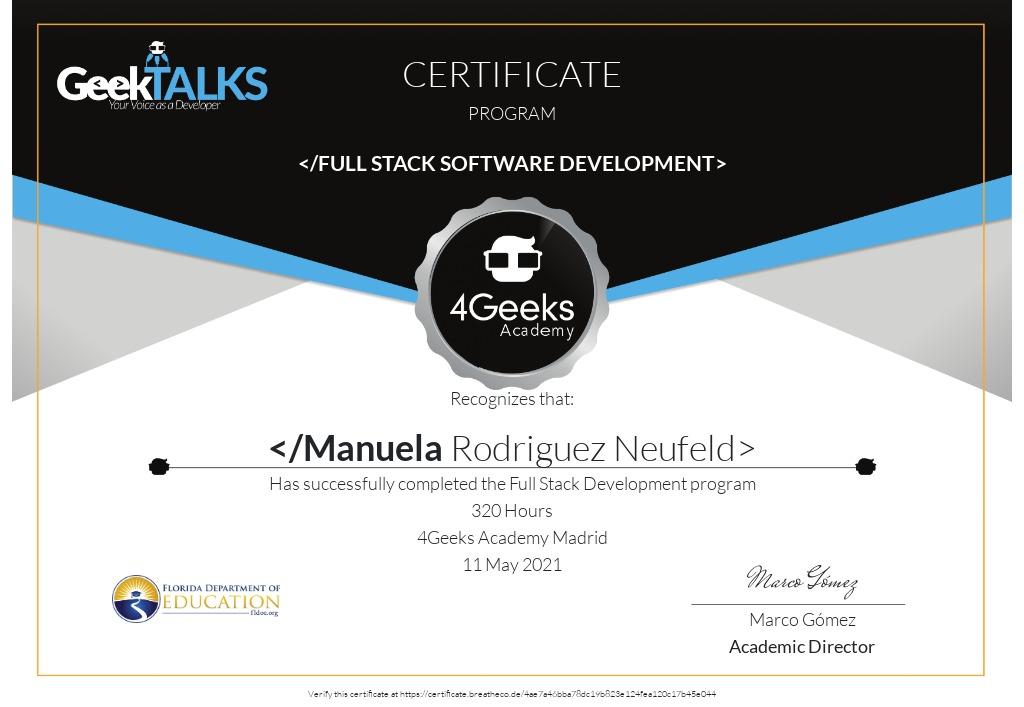 certificate img