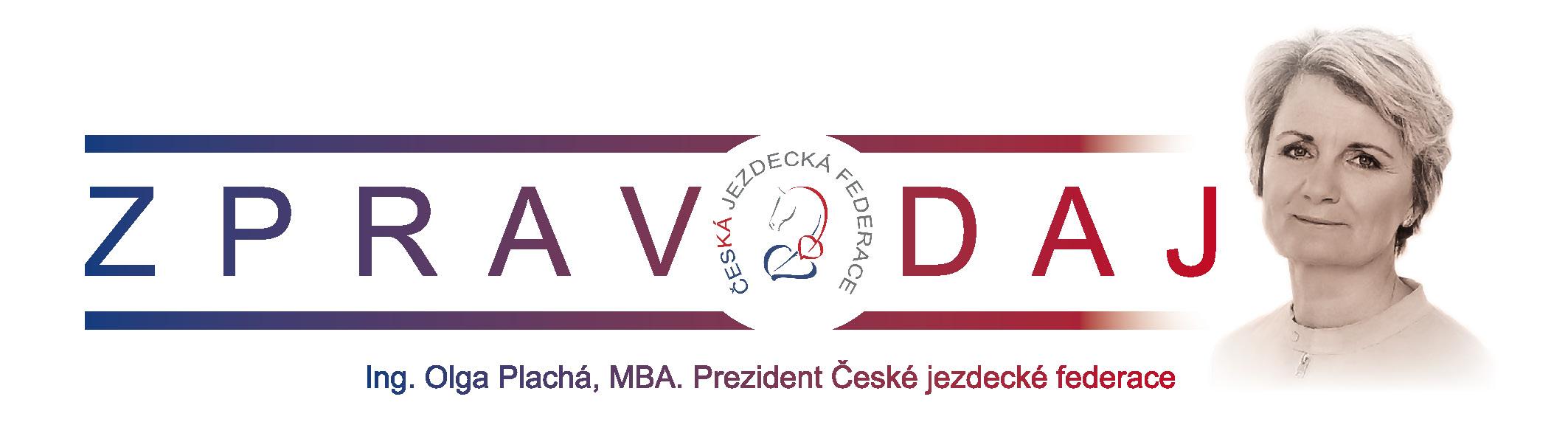 Obrázek - ČJF Zpravodaj