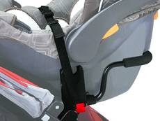 Travel System - Baby Jogger