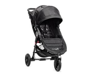 Baby Jogger - City Mini GT