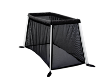 Phil & Teds Traveller Cot