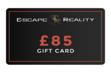 Gift Card £85