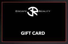 Gift Card £96
