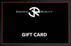 Gift Card £24