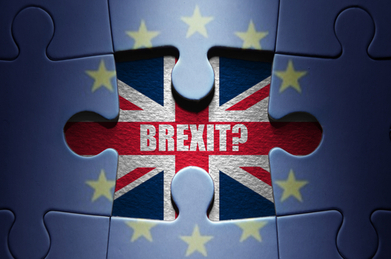 Brexit generates more hope, crude oil skyrockets