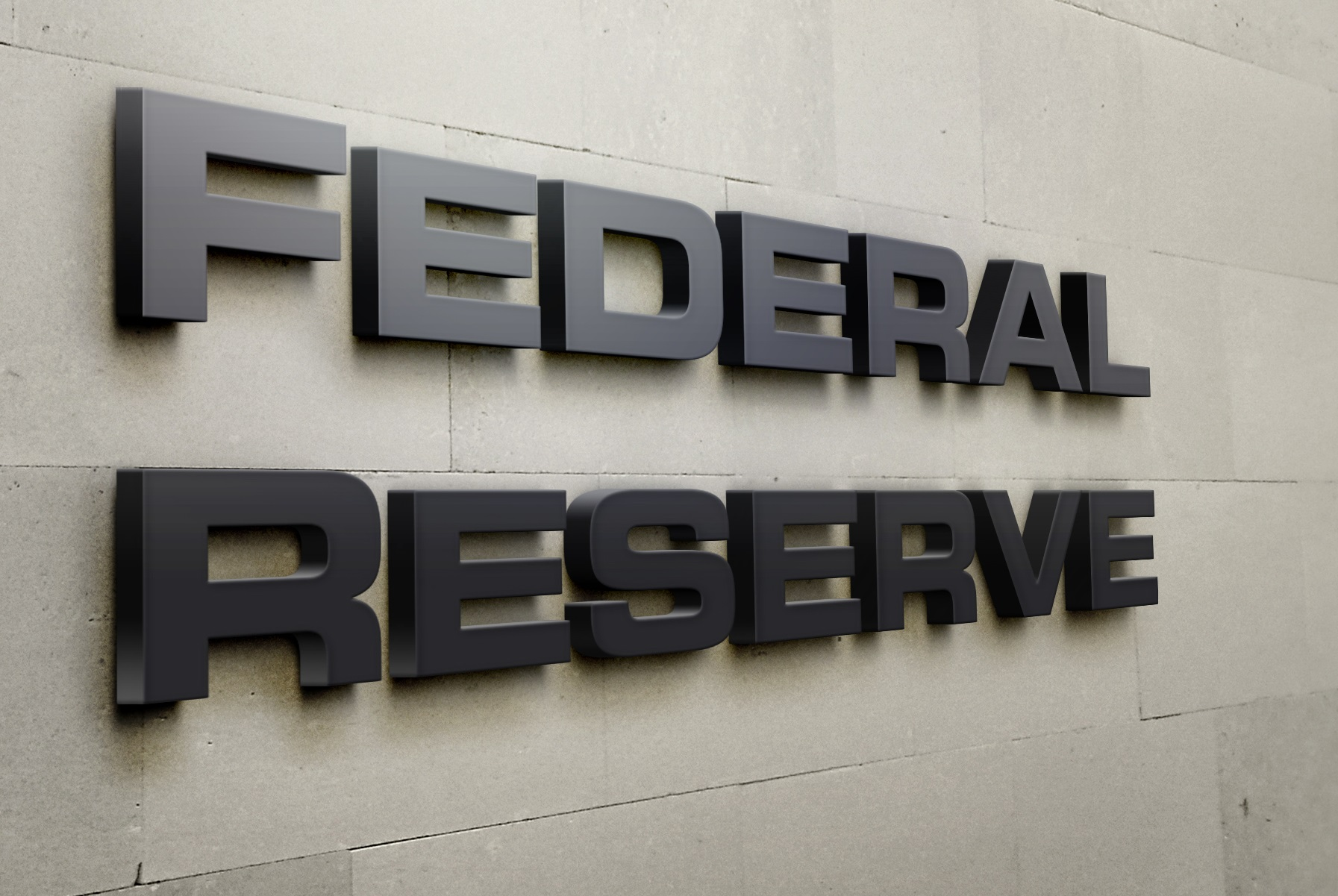 Trader Focus: Two-Day Federal Reserve Meeting & Stock Movement