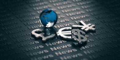 FTSE tra due fuochi, la Fed rimarrà tranquilla