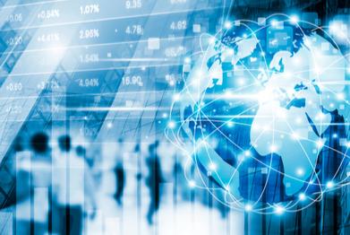 Wall Street sieht grüne Welle; Aussie fällt unter drei-Jahres Tief
