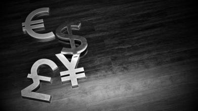 Facebook se hunde en el cripto; el yen sigue sin impresionarse