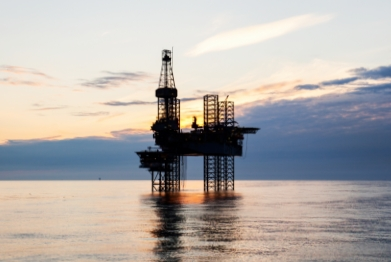 Sharp Reversal in the Price of Crude Oil