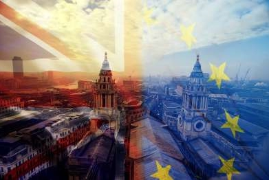 The future of the Brexit for the U.K. remains a great uncertainty