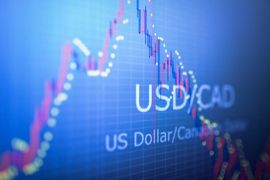 Canadian Dollar Strengthened on Tuesday, Markets Eye US Jobs Report