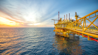 Oil Prices Mixed as Traders Await More News on Trade Negotiations