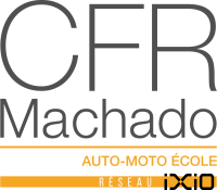 CFR MACHADO