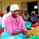 Bridging the gender gap in agriculture