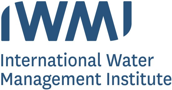 International Water Management Institute (IWMI)