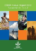 CGIAR Annual Report 2012: Partnership for impact