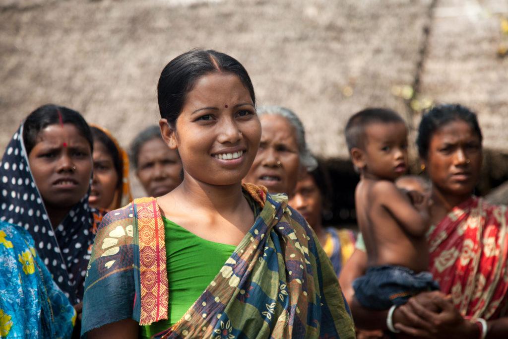 Nangta women for bangladesh 12
