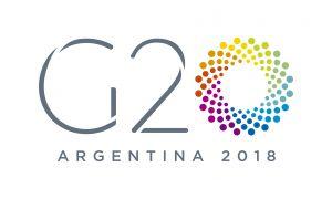 g20_7.jpg