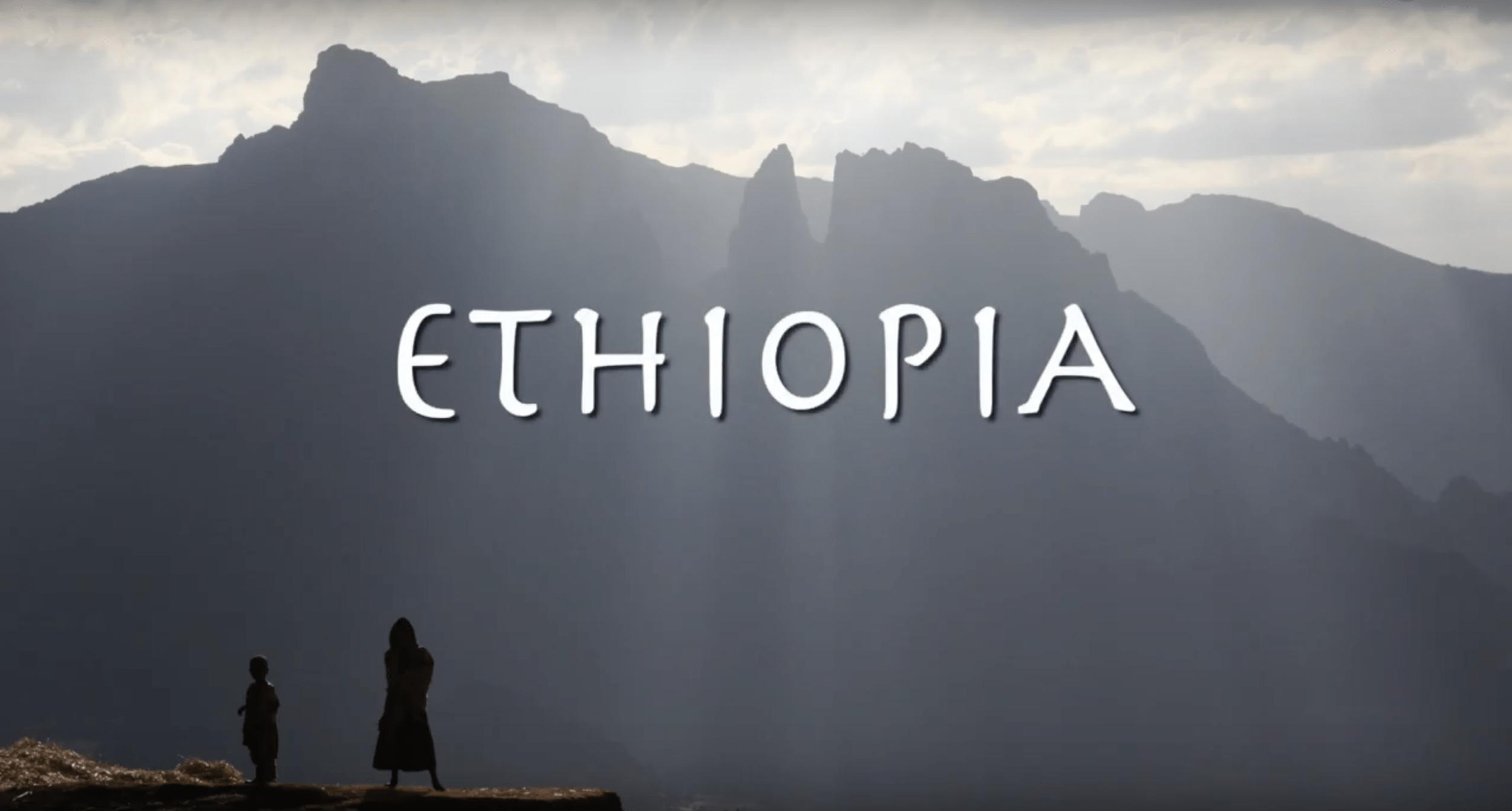 Celebrating Ethiopia's agricultural transformation - CGIAR