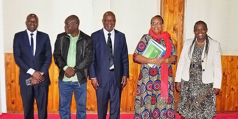 Top-Tanzanian-officials-p01