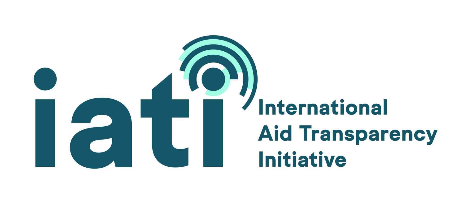 CGIAR Becomes an IATI Publisher