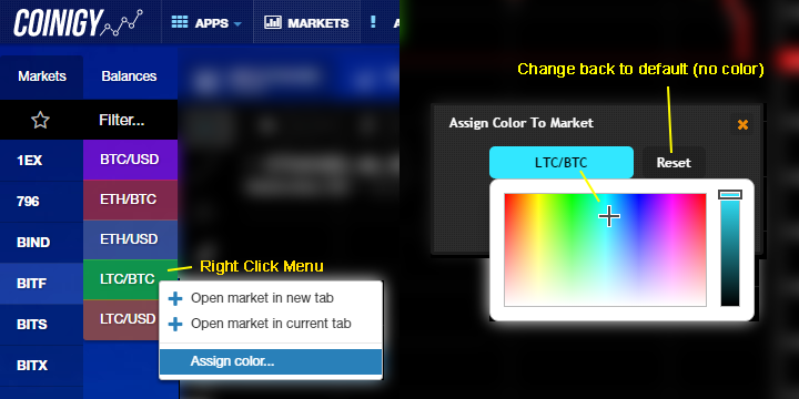 colorpicker2