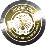 DubaiCoin (DBIC) Wallet Tracking and Monitoring Now Available!