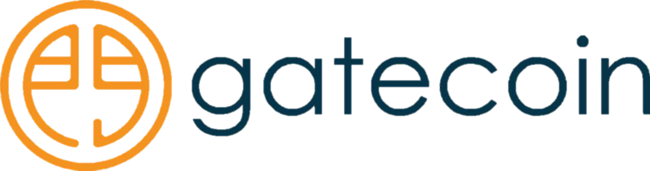 Gatecoin is back on Coinigy!