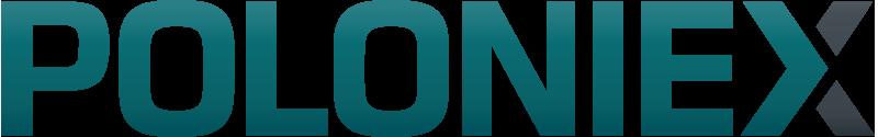 Poloniex API Issues