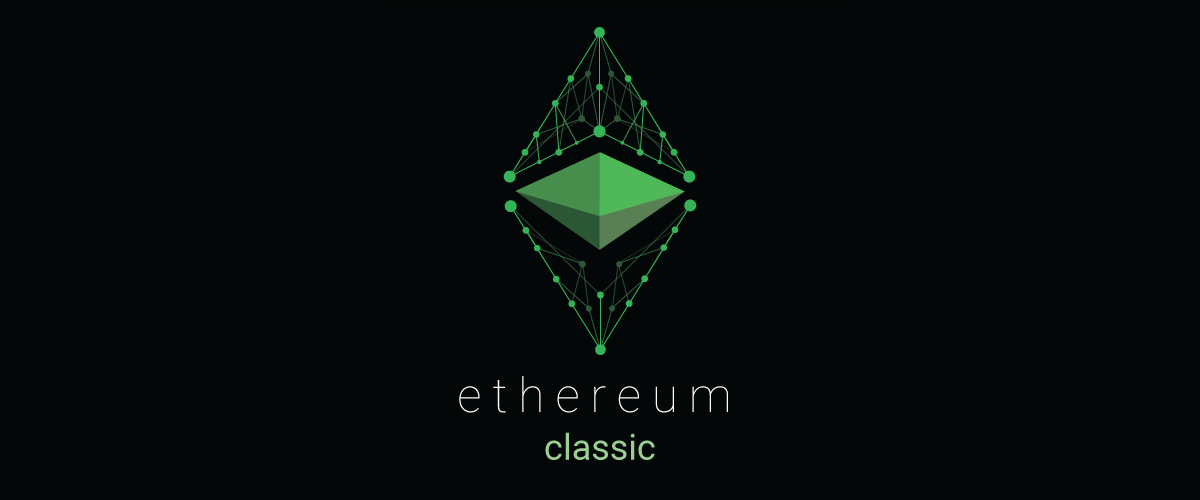 Ethereum Classic (ETC) Tracking Now Available