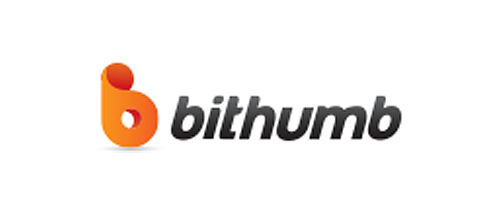 Bithumb (BTHM) Now Available for Charting on Coinigy