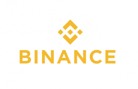 Binance Trading: An Update on What Happened + Moving Forward