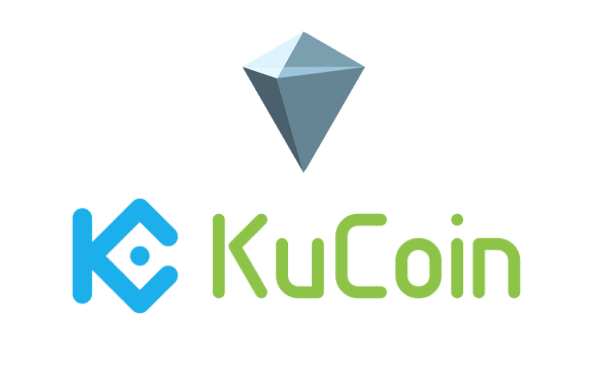 KuCoin Balance Tracking Now Live on Coinigy