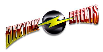 Elektrik Effekts logo