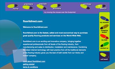 Flooritdirect.com
