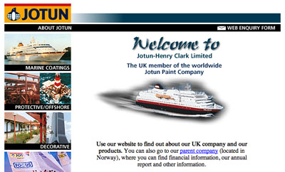 Jotun Henry-Clark