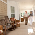 Longview Assisted Living