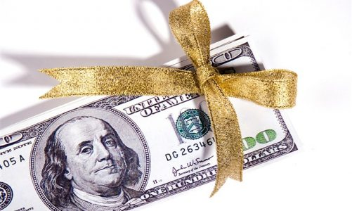 Best Checking Account Signup Bonuses This Year