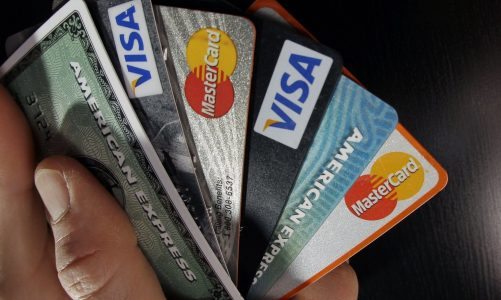 Best Credit Cards for Canadians With Bad Credit
