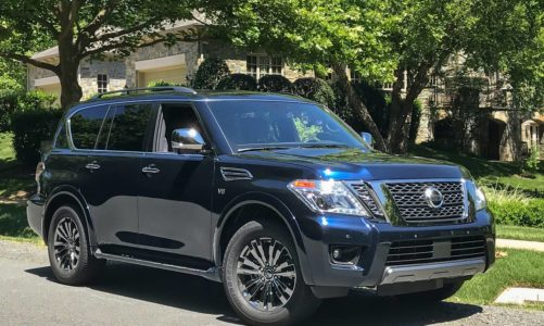 Best SUVs Now Available for Under $30,000