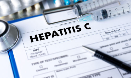 What People Need to Know About Hep C